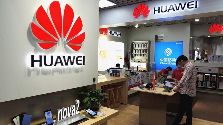 Всё было не так. Huawei отрицает факт наличия в её оборудовании бэкдоров как сейчас, так и в прошлом
