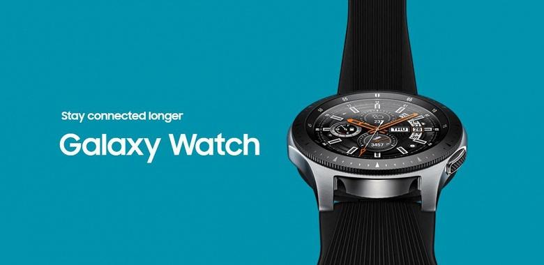 Apple доминирует на рынке умных часов, на втором месте – Samsung