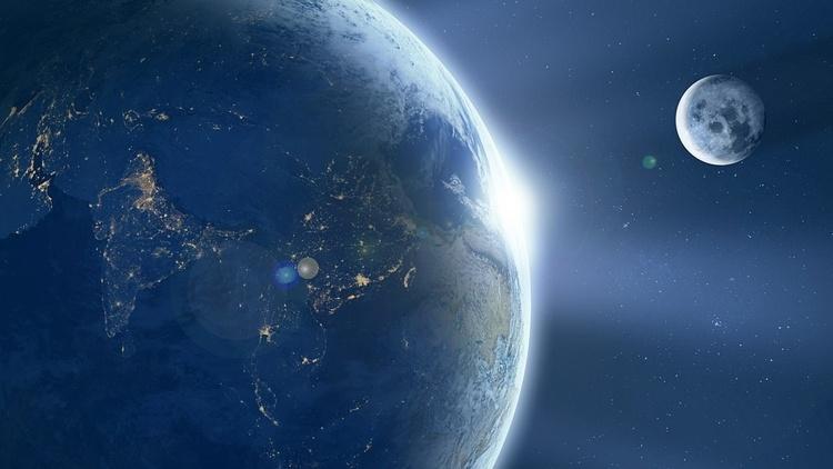Туристические космические корабли «КосмоКурса» смогут летать более десяти раз
