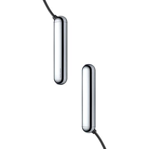 Крутые умные прыгалки: обзор смарт-скакалки Tangram Smart Rope - 24