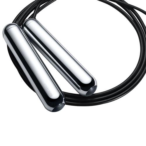 Крутые умные прыгалки: обзор смарт-скакалки Tangram Smart Rope - 27