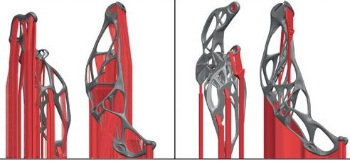 3D-печать металлом в автомобилестроении: начинать нужно с малого - 3