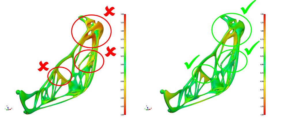 3D-печать металлом в автомобилестроении: начинать нужно с малого - 4