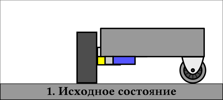Ползающий CD-привод - 4