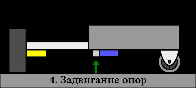 Ползающий CD-привод - 7