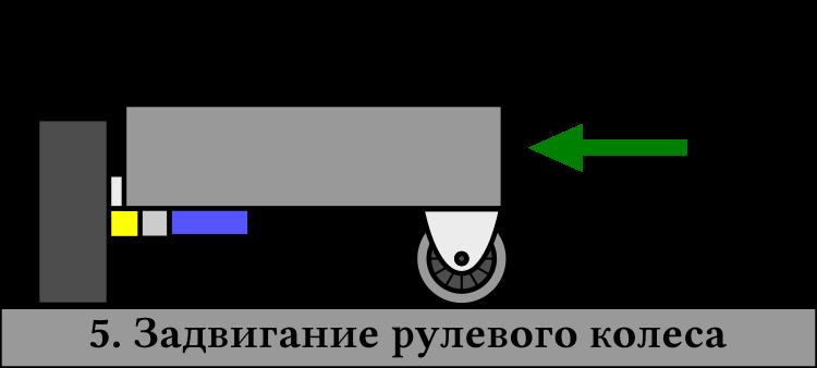 Ползающий CD-привод - 8