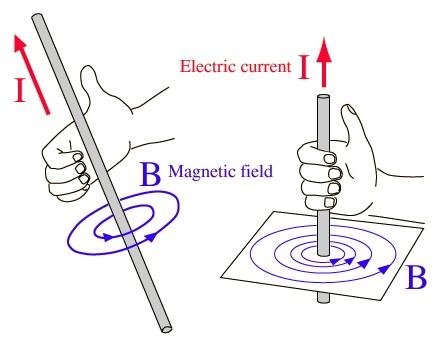Про антенны для самых маленьких - 2