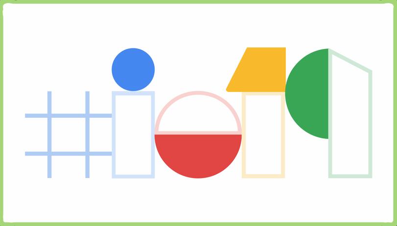 Новости Google I-O 2019: Pixel 3a, Android Q, Kotlin и прочее - 1