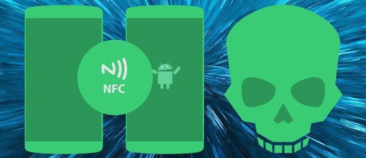 Android 10 Q лишает пользователей полезной функции