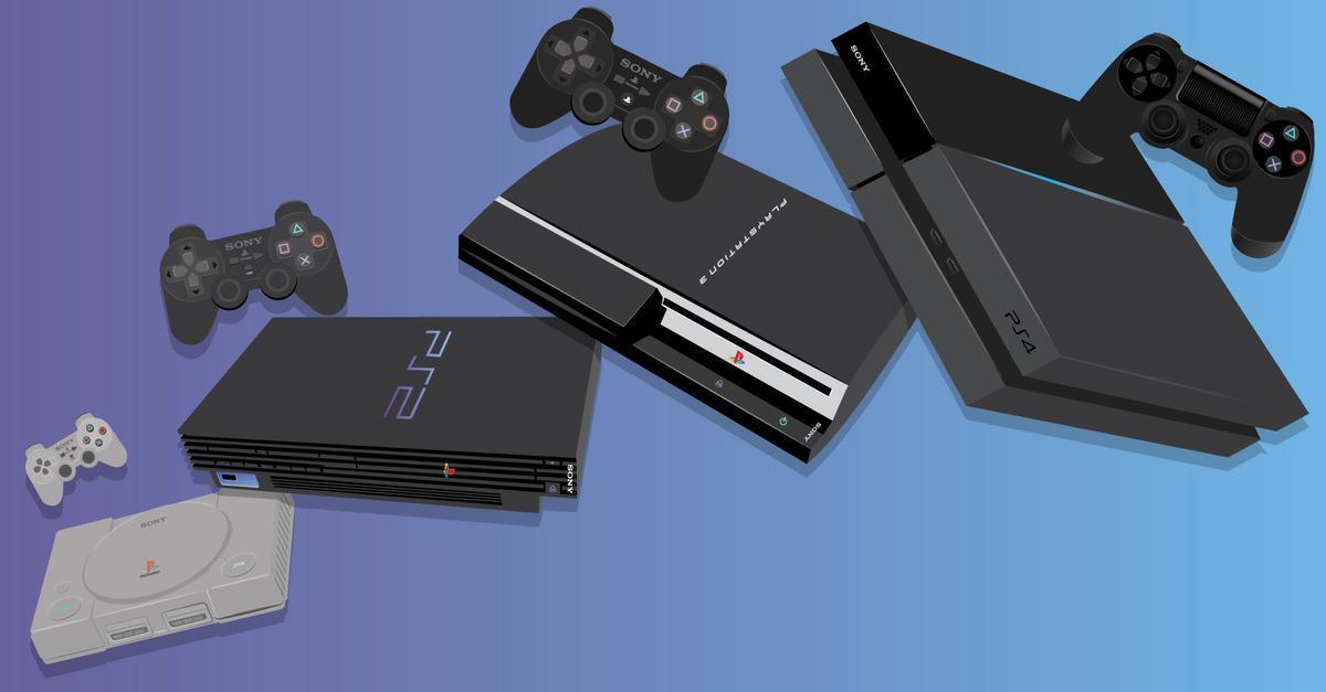 Sony: скоростной SSD — ключевая особенность PS5 - 1