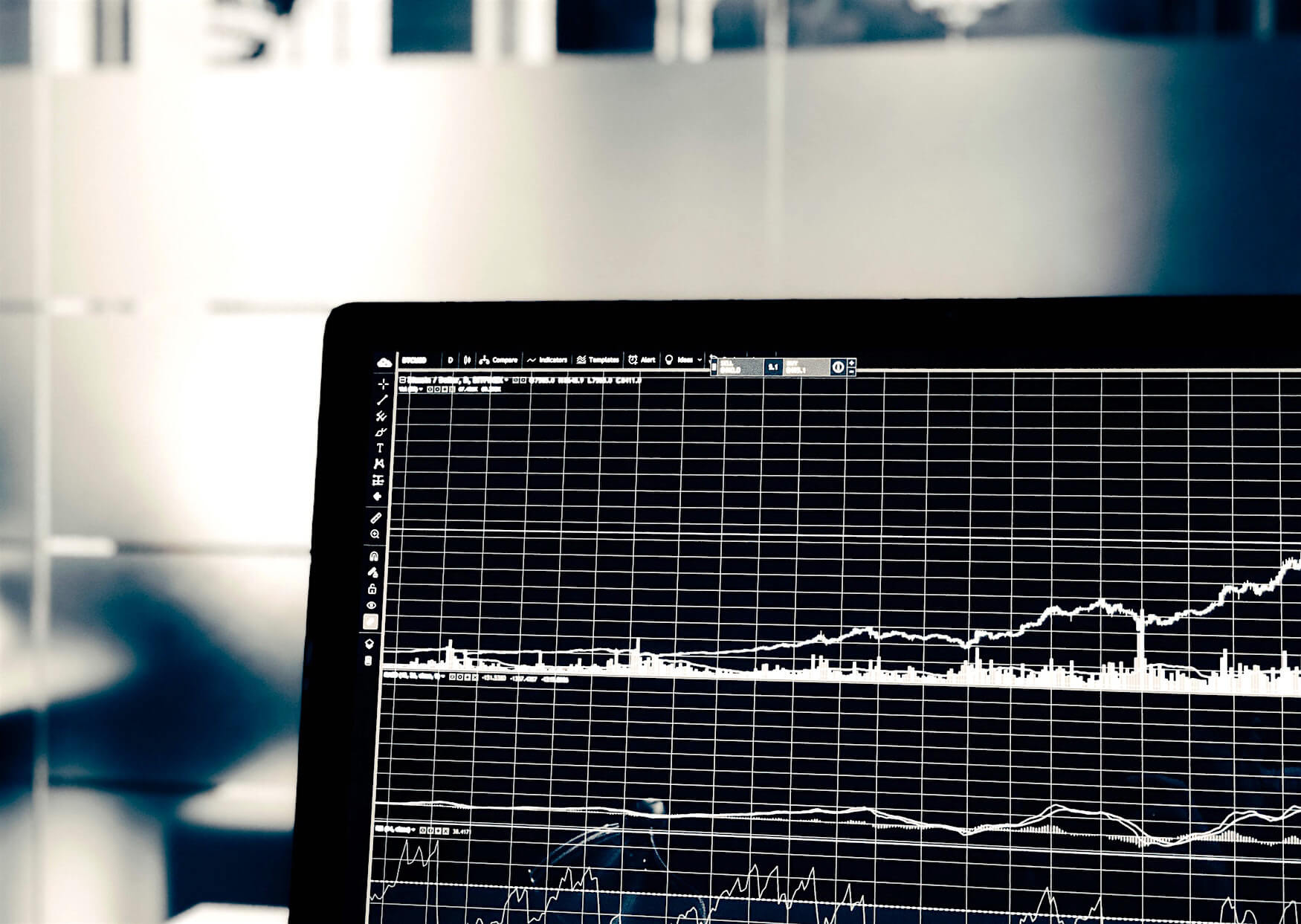 Toolbox для исследователей — выпуск первый: самоорганизация и визуализация данных - 1
