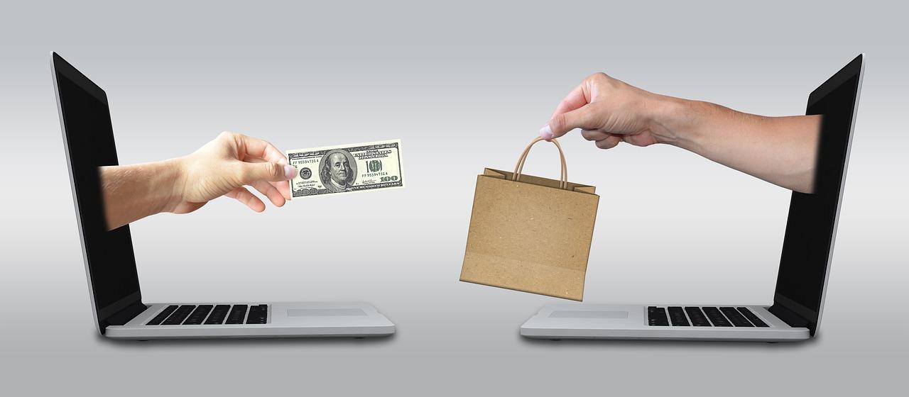 Как на самом деле надо сравнивать цены Apple в США и РФ. Личный опыт - 1