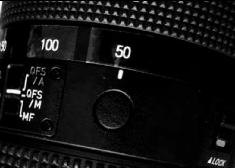 Появилось первое фото нового телеобъектива Pentax D-FA