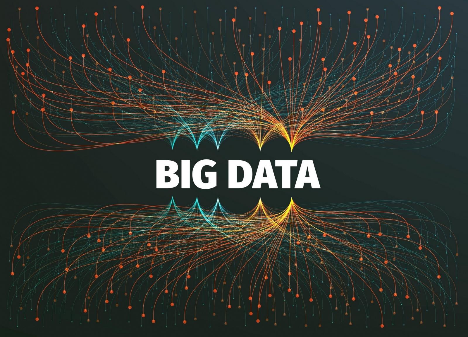 Apache Kafka и потоковая обработка данных с помощью Spark Streaming - 1