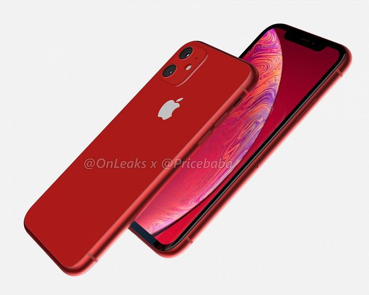 Bloomberg про новые iPhone: старый дизайн, увеличенная толщина и более «дальнобойный» зум