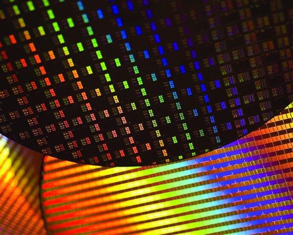 На следующей неделе Samsung опубликует план освоения технологических норм 3 нм