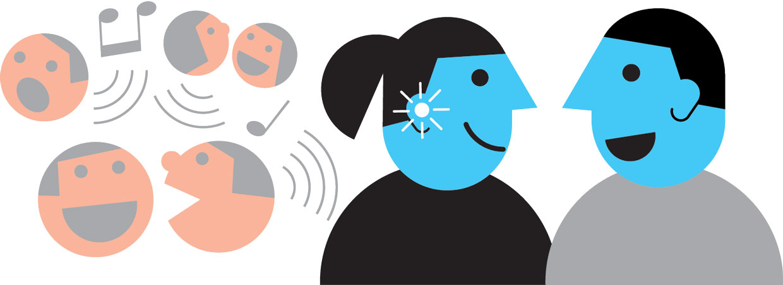 Ученые из Стэнфорда: гаджет, помещенный в ухо, сможет вести мониторинг работы мозга - 2