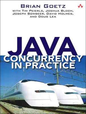 Актуальна ли книга «Java Concurrency in Practice» во времена Java 8 и 11? - 1