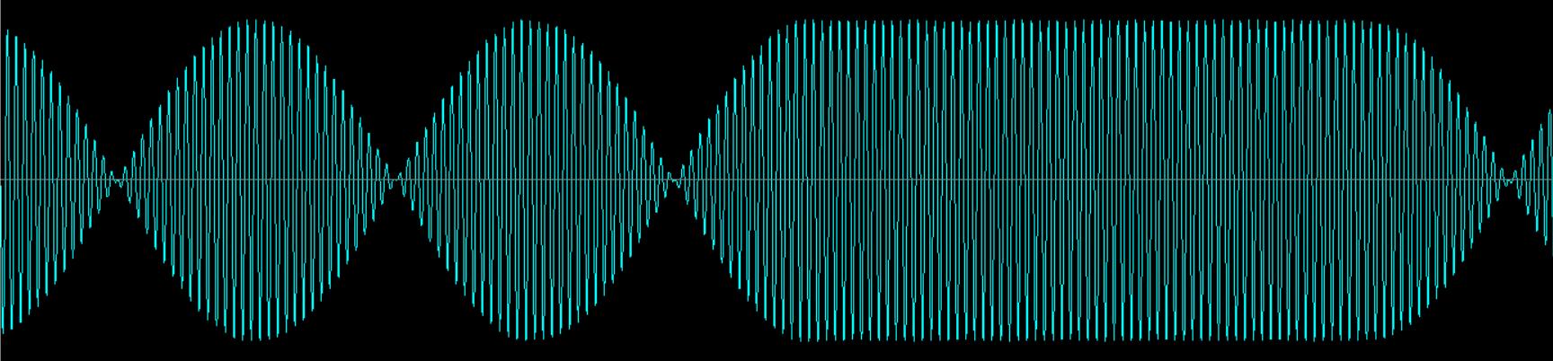 Что слышно в радиоэфире? Часть 3, радиолюбители-ham radio - 6