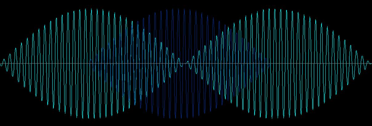 Что слышно в радиоэфире? Часть 3, радиолюбители-ham radio - 7