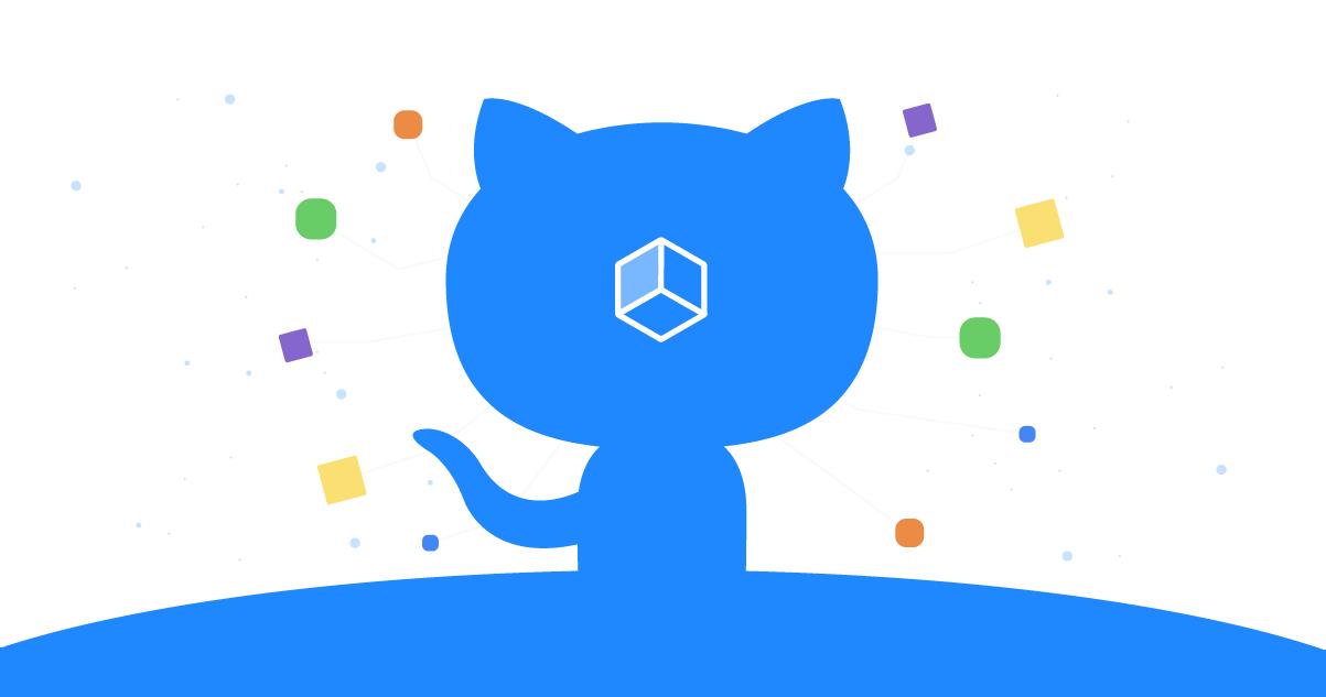 Представлен GitHub Package Registry - 1