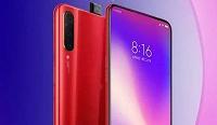 Вице-президент Xiaomi заявил, что Redmi 855 оптимизирован для игр - 1
