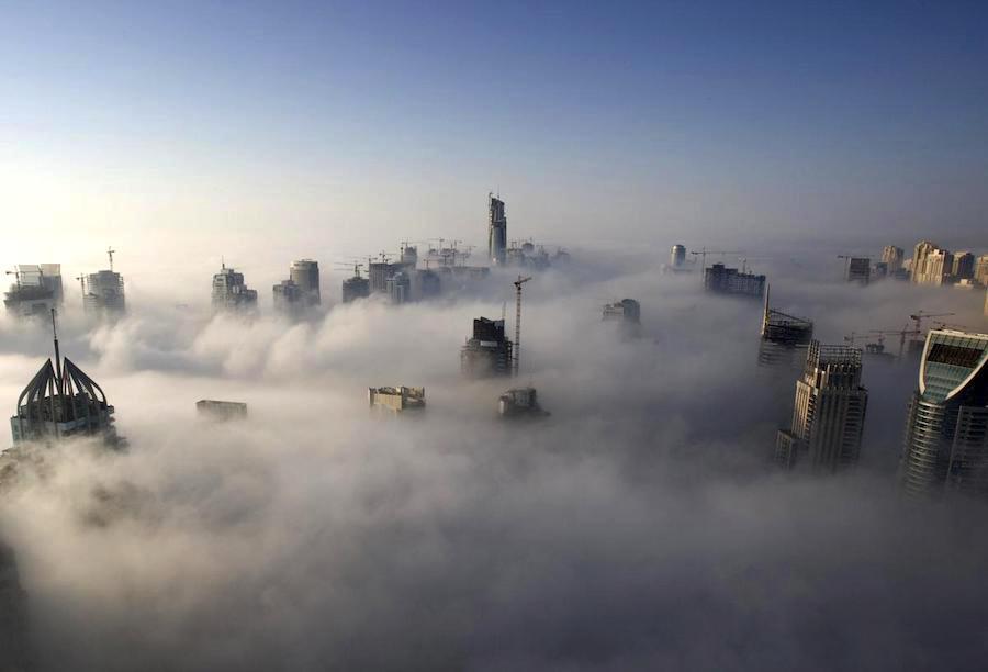 «И так сойдет»: что облачные провайдеры не договаривают о персональных данных - 1