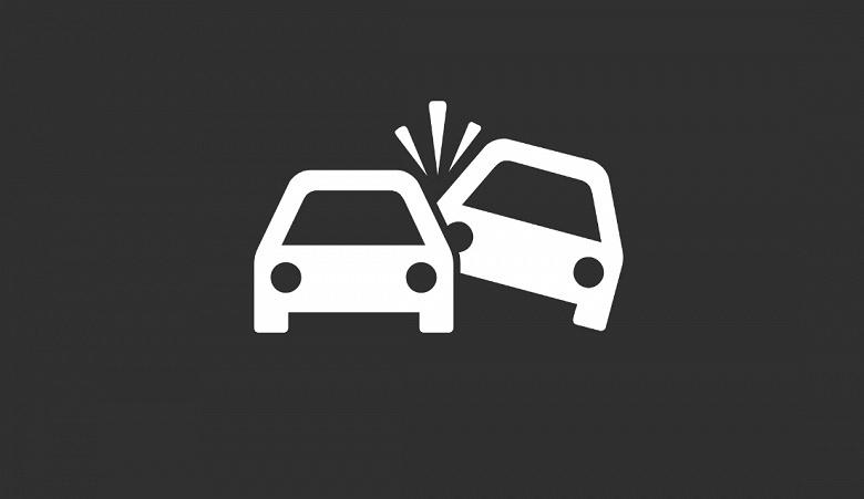 В Android 10 может появиться функция автоматического определения автомобильных аварий