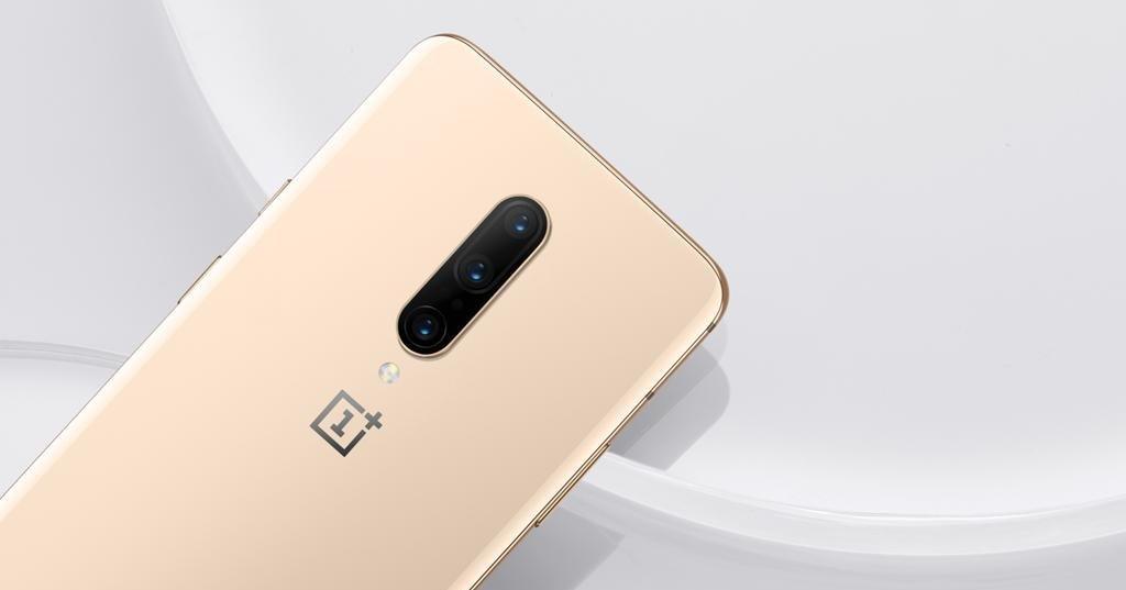 Компания OnePlus показала лучший смартфон 2019 года