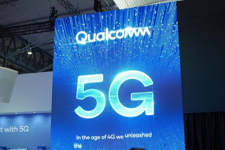 Первый 5G-смартфон Nokia будет стоить около 700 долларов