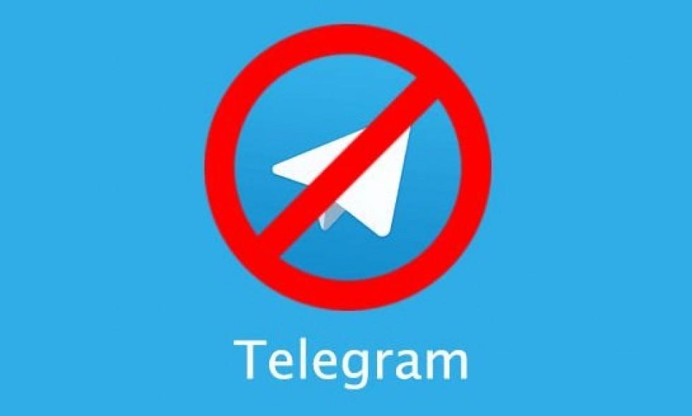 Принимаем участие в недавнем Telegram Contest, пишем крутое OpenGL ES приложение и выигрываем ничего - 1