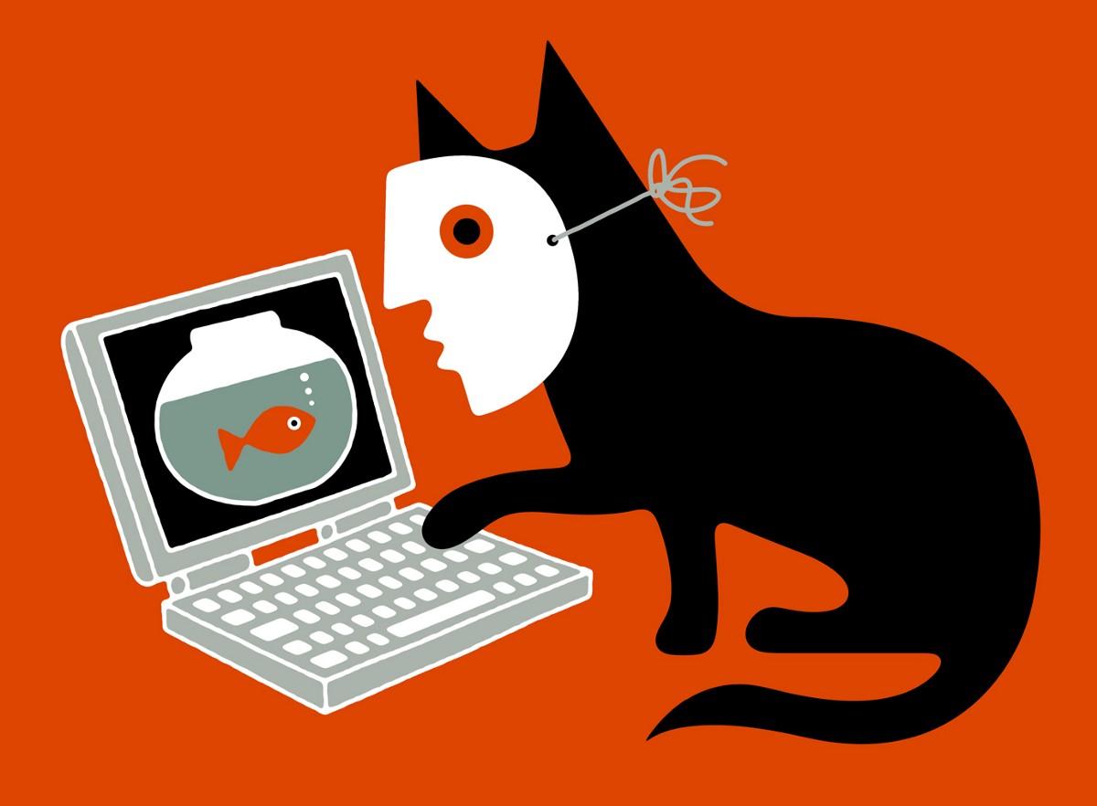 Microsoft обеспечит пользователям контроль над их онлайн-личностью - 1