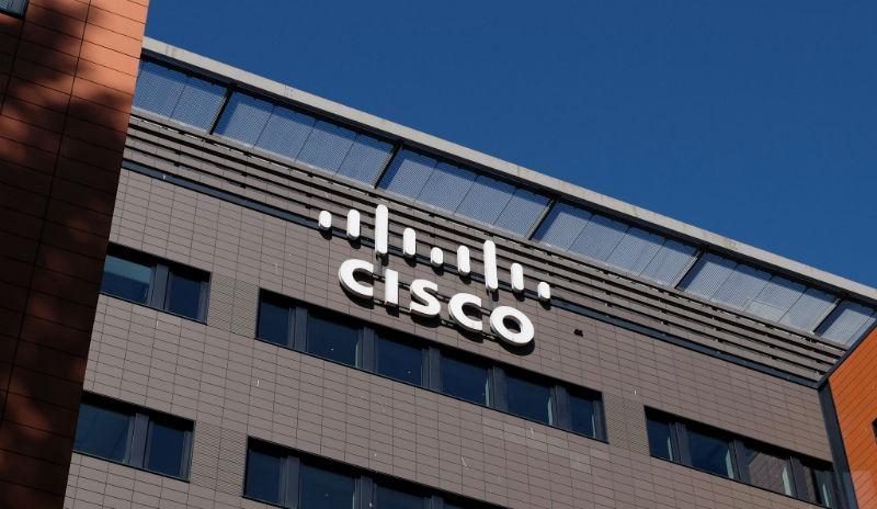 Thrangrycat: критическая уязвимость в прошивке устройств Cisco позволяет хакерам устанавливать на них бэкдоры - 1