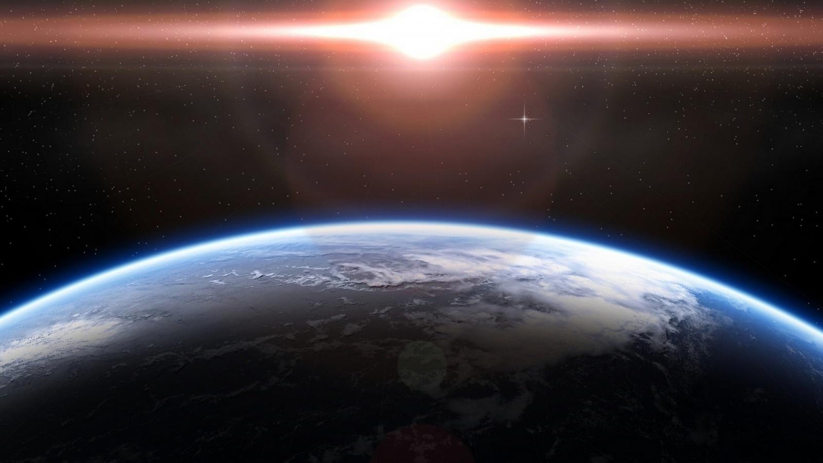 А не замахнуться ли нам на оптическую связь? Лазеры, космос, CubeSat - 51