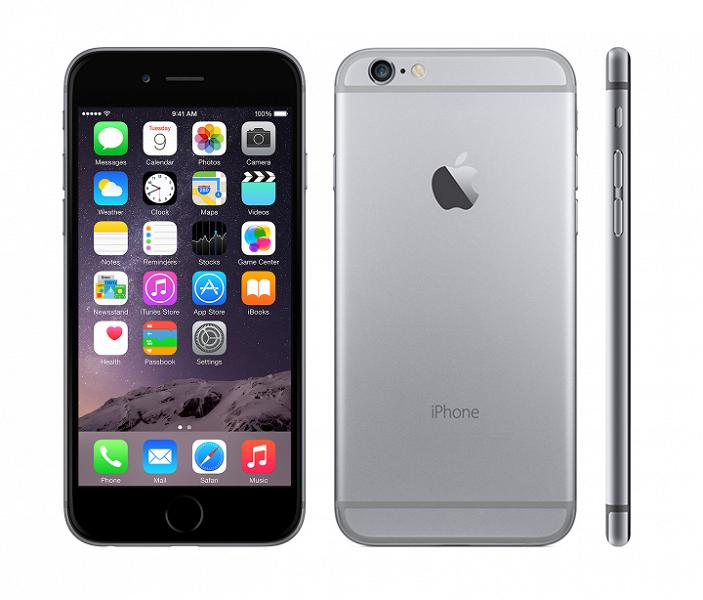Как подстегнуть продажи iPhone. В iOS 13 не будет поддержки iPhone 6, iPhone SE и других смартфонов