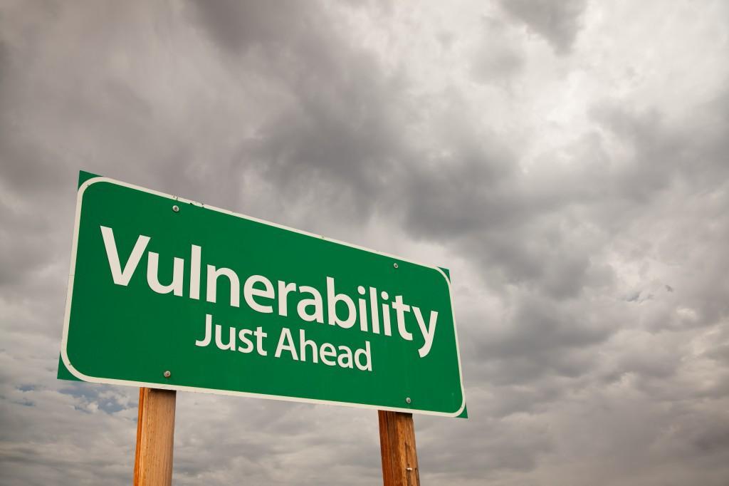 В ОС Windows обнаружена критическая RCE-уязвимость уровня EternalBlue - 1