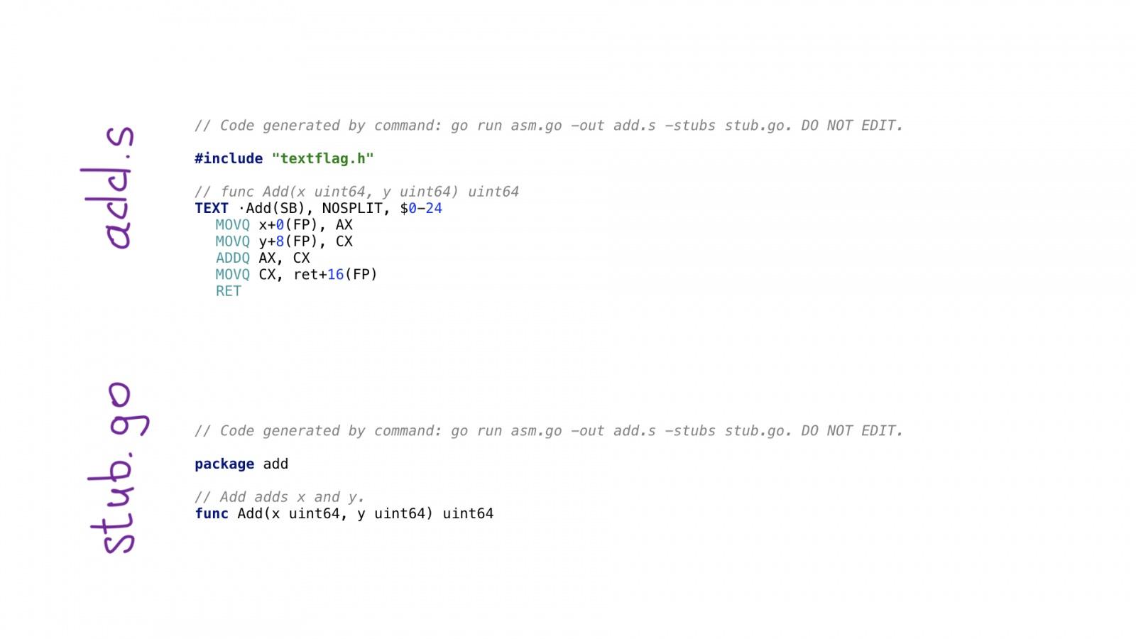 Bitmap-индексы в Go: поиск на дикой скорости - 43