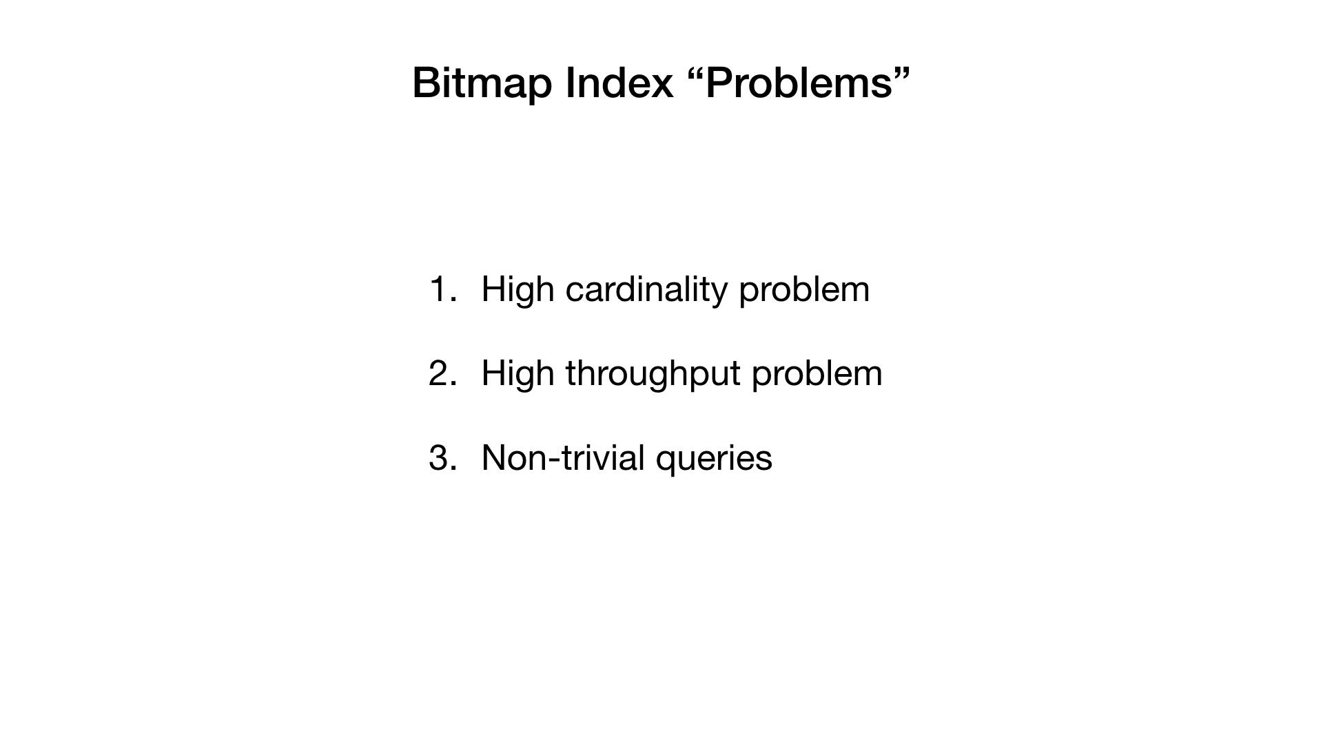 Bitmap-индексы в Go: поиск на дикой скорости - 53
