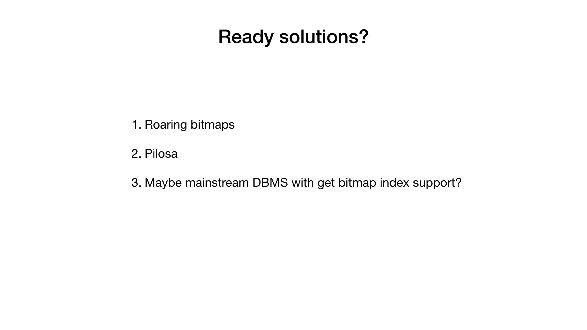 Bitmap-индексы в Go: поиск на дикой скорости - 63