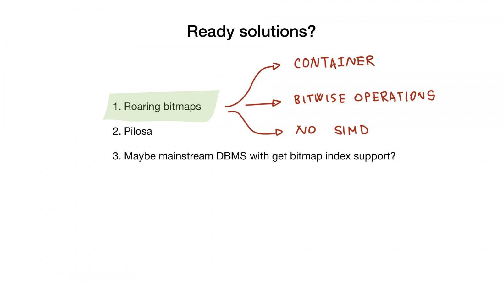 Bitmap-индексы в Go: поиск на дикой скорости - 64
