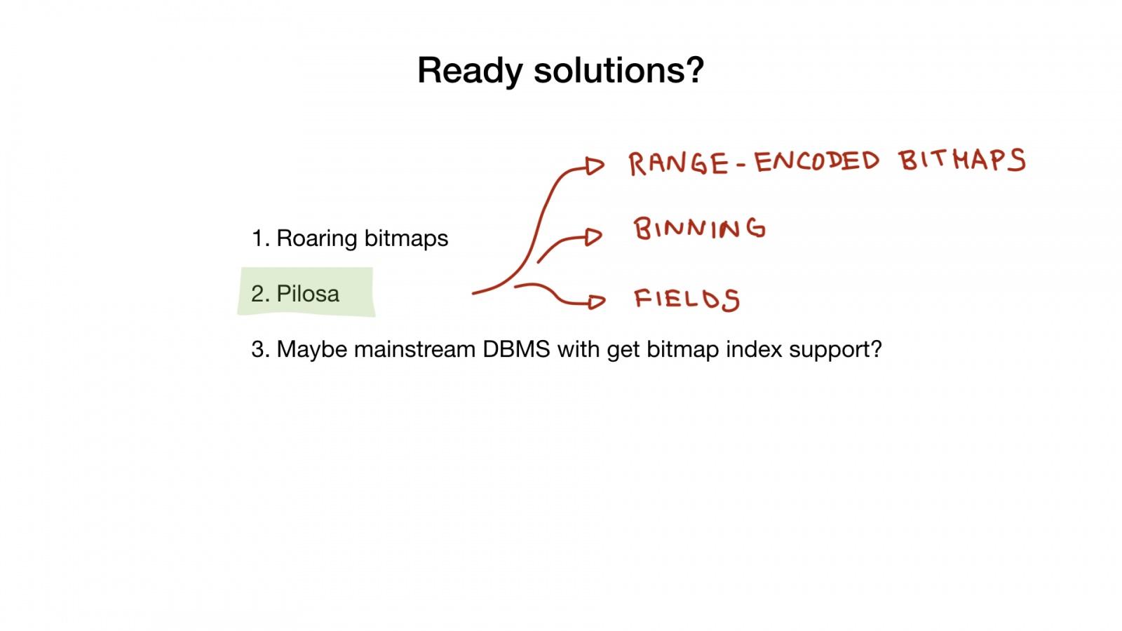 Bitmap-индексы в Go: поиск на дикой скорости - 65