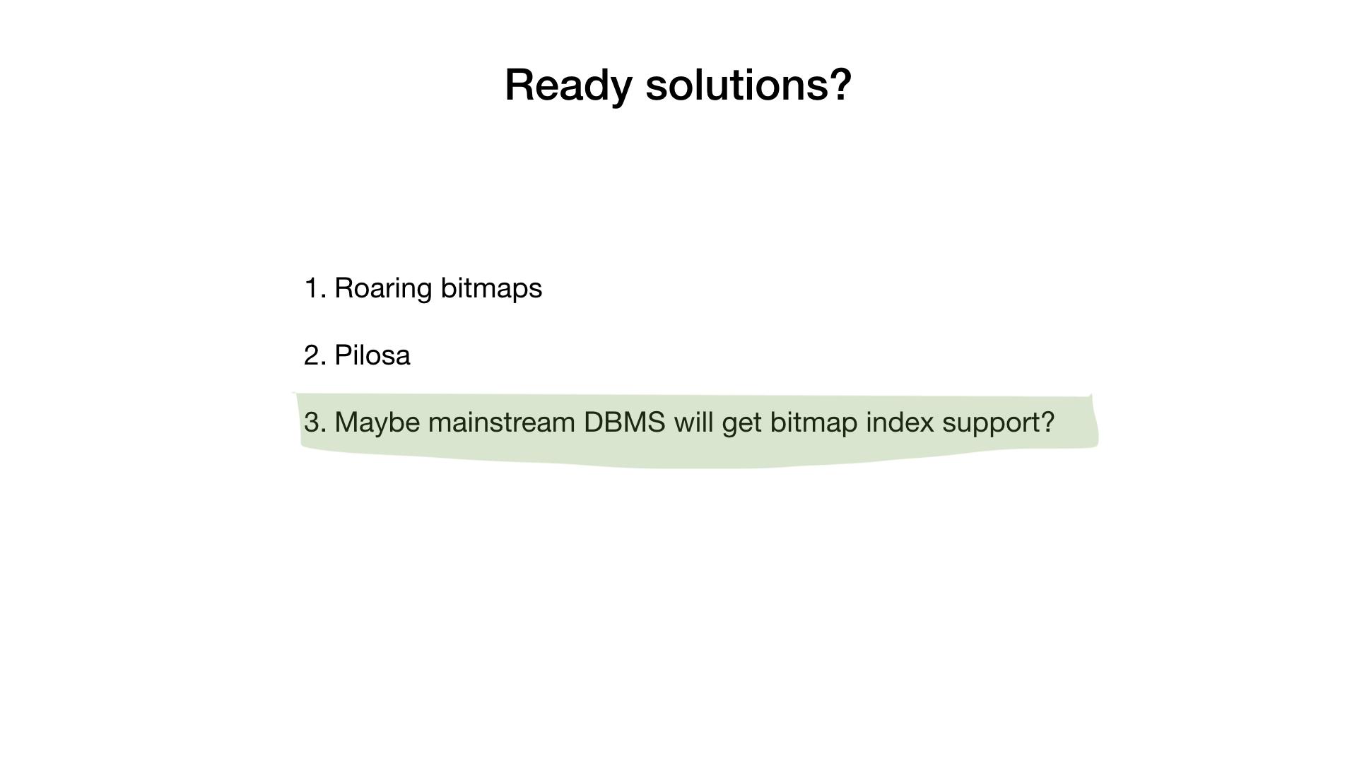 Bitmap-индексы в Go: поиск на дикой скорости - 68