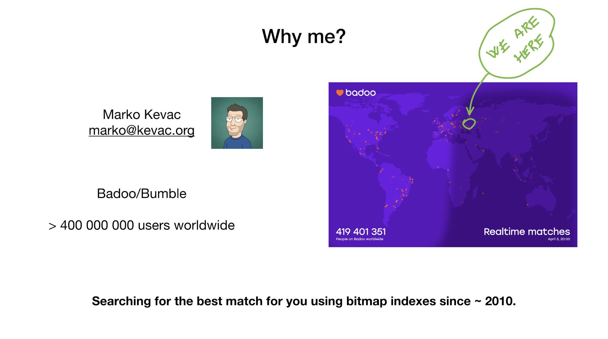 Bitmap-индексы в Go: поиск на дикой скорости - 8