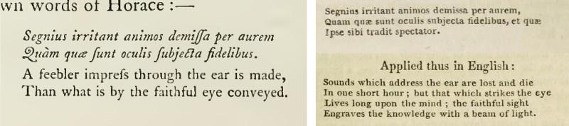 Довольно вычурные «Начала» Евклида в TeX-е - 30