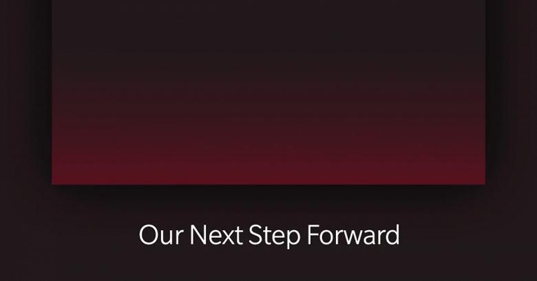 После анонса OnePlus 7 Pro компания начала подготовку к запуску OnePlus TV
