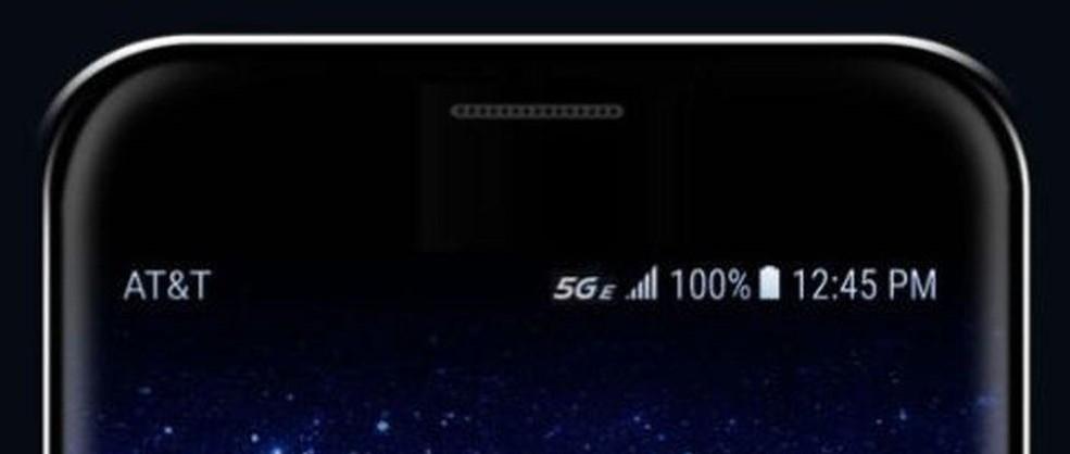 5G – где и кому он нужен? - 6