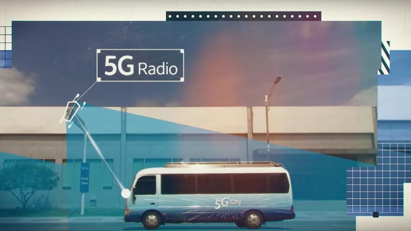 5G – где и кому он нужен? - 9