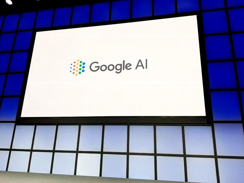 Переводчик Google научился имитировать голос пользователя