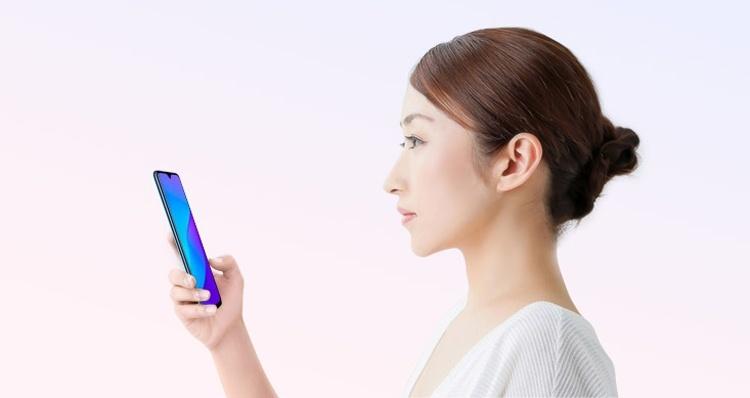 Vivo Y3: смартфон с тройной камерой и аккумулятором на 5000 мА·ч
