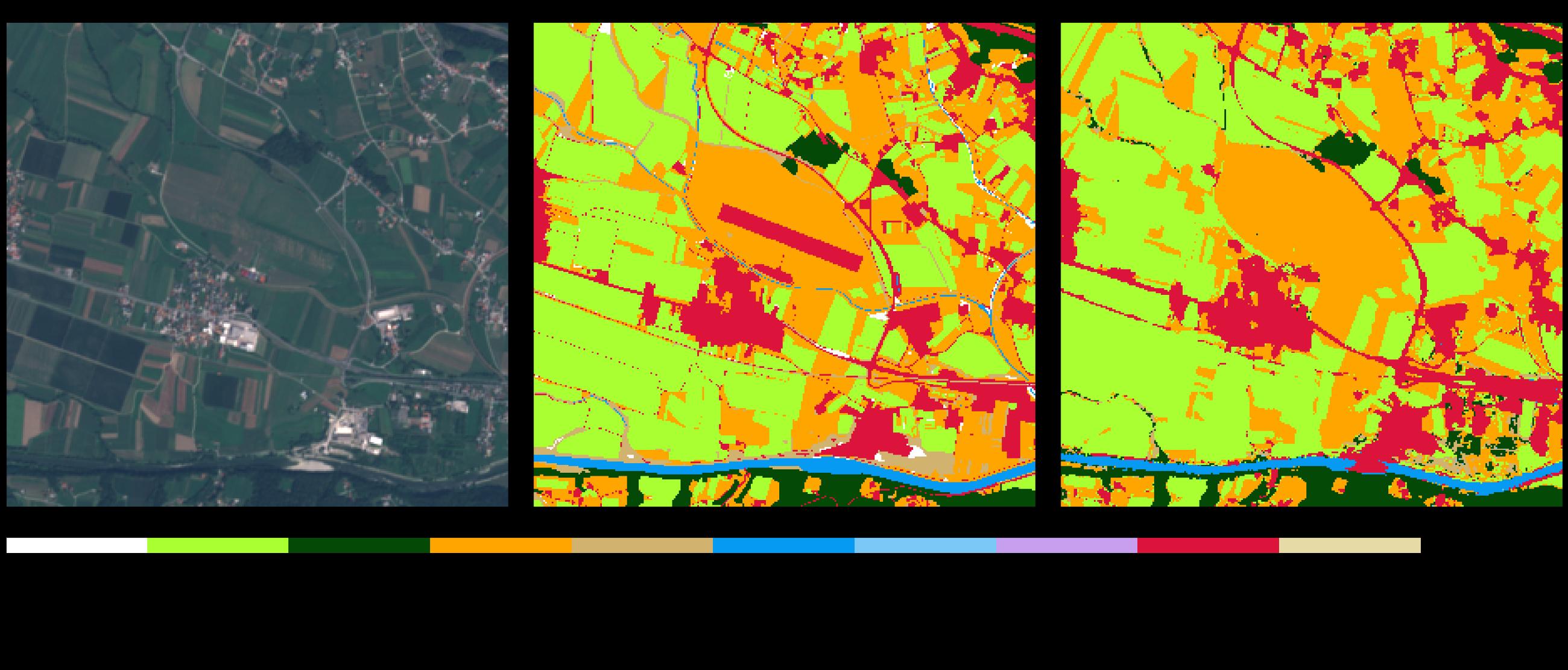 Классификация покрова земли при помощи eo-learn. Часть 2 - 14